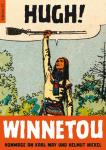 Winnetou - Hommage an Karl Mey und Helmut Nickel