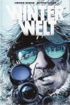 Winterwelt 1: La Niña