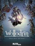 Wollodrin 2: Der Konvoi
