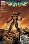 Wolverine (2016) 4: Der Tag der Abrechnung