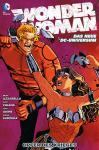Wonder Woman 4: Opfer des Krieges