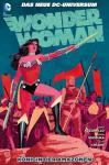 Wonder Woman 6: Königin der Amazonen