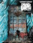 Wonder Woman: Dead Earth Band 3