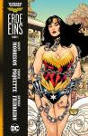 Wonder Woman: Erde Eins Band 1
