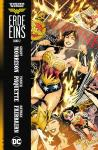 Wonder Woman: Erde Eins Band 2 (Hardcover)