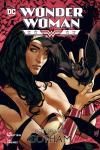 Wonder Woman: Die Götter von Gotham Hardcover