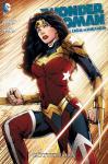 Wonder Woman - Göttin des Krieges 2: Götterzorn