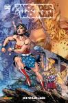 Wonder Woman 13: Die wilde Jagd
