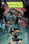 Wonder Woman 14: Die vier Reiterinnen