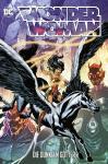 Wonder Woman (Rebirth) 7: Die dunklen Götter