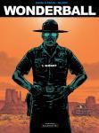 Wonderball 3: Sheriff