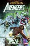 Avengers - Strikeforce: Helden und Krieger