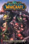 World of Warcraft (Graphic Novel)