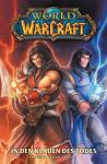 World of Warcraft (Graphic Novel) 2: In den Klauen des Todes