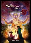 Die Wormworld Saga 2: Der Hort der Hoffnung