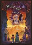 Die Wormworld Saga 3: Der Königsberg