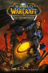 World of Warcraft (Graphic Novel) Aschenbringer
