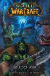 World of Warcraft (Graphic Novel) Blutschwur