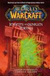 World of Warcraft (Roman) Jenseits des dunklen Portals