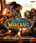 World of Warcraft - Das ultimative Kompendium