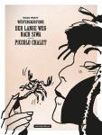 Wüstenskorpione 1: Der lange Weg nach Siwa / Piccolo Chalet (Klassik-Edition)