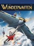 Wunderwaffen 7: Amerika-Bomber