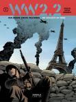 WW 2.2 - Der andere Zweite Weltkrieg