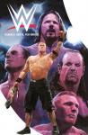 WWE Damals. Heute. Für Immer. 2