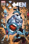 X-Men (2016) 2: Die Apocalypse-Kriege
