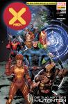 X-Men (2020) 1