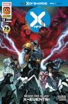 X-Men (2020) 12