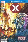 X-Men (2020) 13