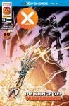 X-Men (2020) 14