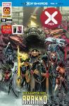 X-Men (2020) 18