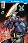 X-Men (2020) 19