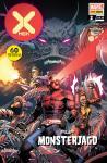 X-Men (2020) 2