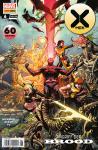 X-Men (2020) 6