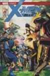 X-Men: Blue 3: Auf der Suche nach der Zeit