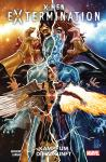 X-Men: Extermination - Kampf um die Zukunft