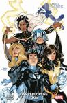 X-Men/Fantastic Four: Das verlorene Kind