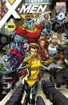 X-Men: Gold 2: In der Falle