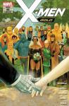 X-Men: Gold 6: Hochzeit mit Hindernissen