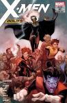 X-Men: Gold 7: Gehasst und gefürchtet