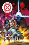 X-Men: House of X & Powers of X Collection