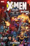 X-Men - Apocalypse Zeit der Apokalypse 1