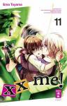 XX me! Band 11