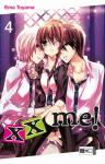 XX me! Band 4