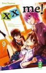 XX me! Band 9