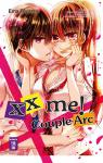 XX me! Couple Arc