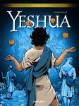 Yeshua (Gesamtausgabe)
